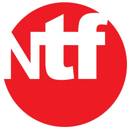 Nuevo Teatro Fronterizo