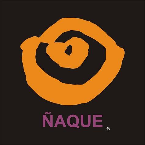 PROYECTO ÑAQUE (España)