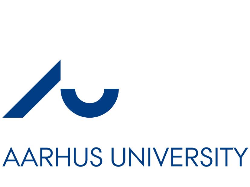 AARHUS UNIVERSITET (Dinamarca)