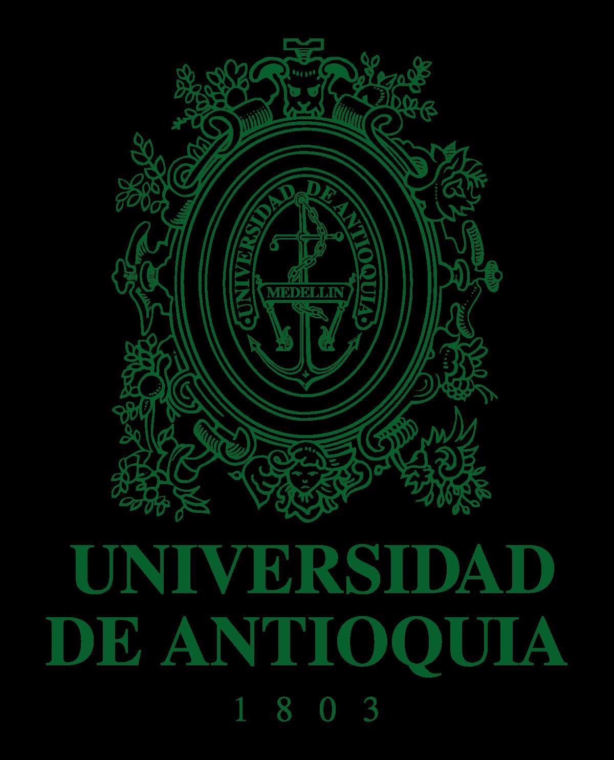 UNIVERSIDAD DE ANTIOQUIA (Colombia)