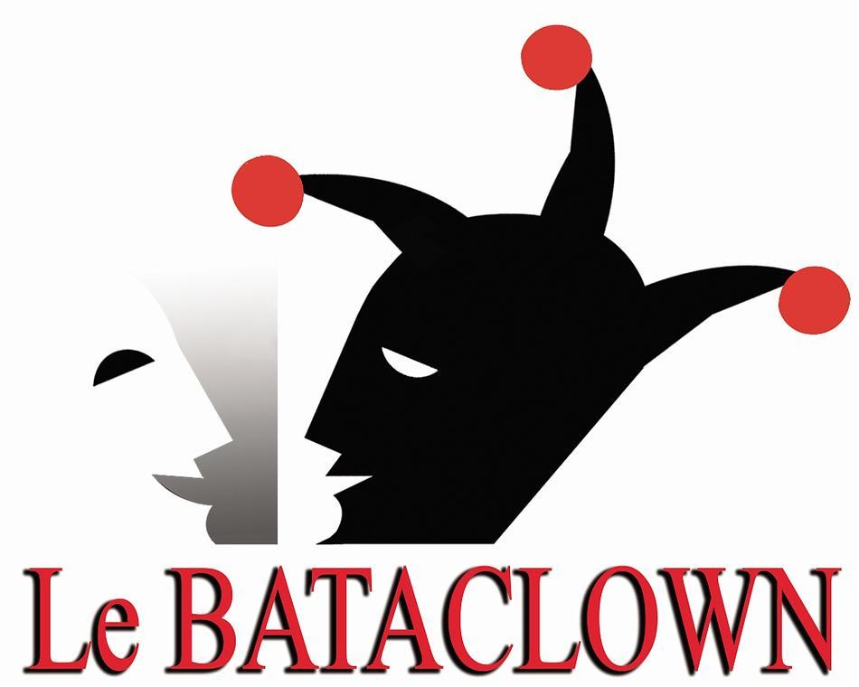 BATACLOWN (Francia)