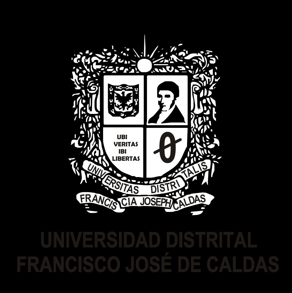 UNIVERSIDAD DISTRITAL FRANCISCO JOSÉ DE CALDAS (Colombia)